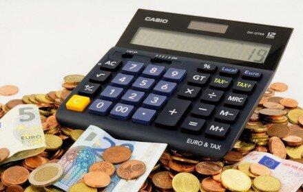 unikanie opodatkowania